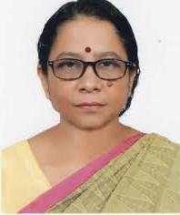 মহাপরিচালক, বাংলাদেশ পরিসংখ্যান ব্যুরো